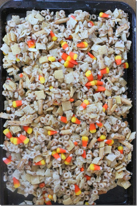 candycorncerealmix (2)