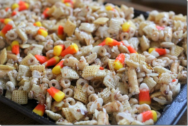 candycorncerealmix (4)