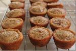 pecan pie mini cupcakes.jpg