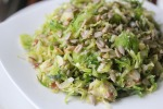 BRUSSELS_SPROUTS_SALAD-1.jpg