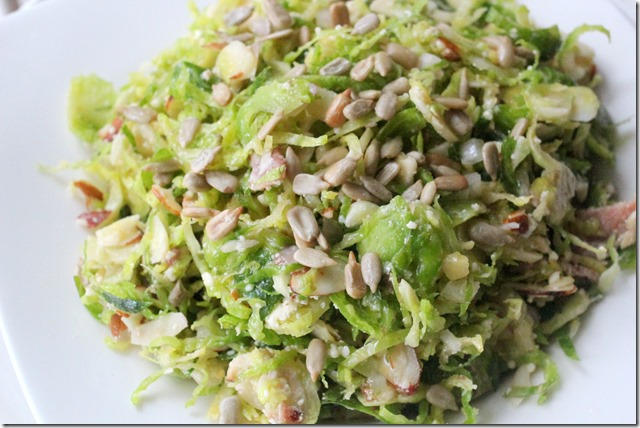 BRUSSELS_SPROUTS_SALAD 2
