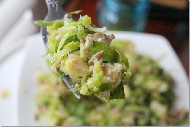 BRUSSELS_SPROUTS_SALAD 5
