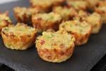 potato_zucchini-tots-1.jpg
