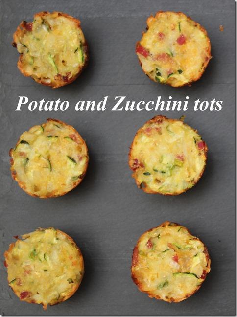 potato_zucchini tots (13)