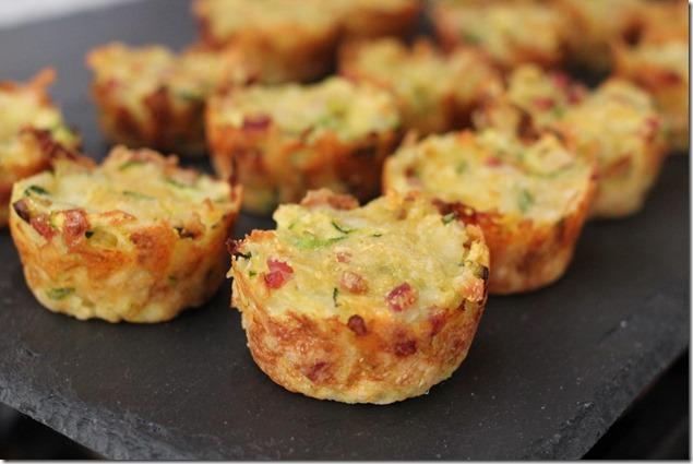 potato_zucchini tots (1)
