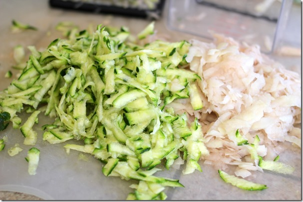 potato_zucchini tots (2)a