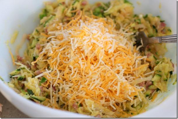 potato_zucchini tots (4a)