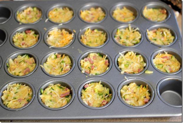 potato_zucchini tots (5)-001