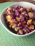 cabbage_fruit slaw.jpg