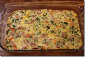 whole30_breakfast casserole (12)