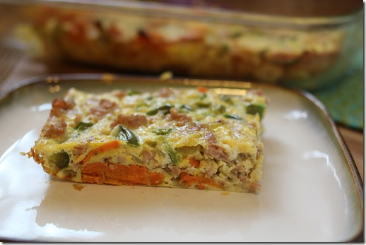 whole30_breakfast casserole (1)