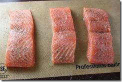 almond crusted salmon (3)