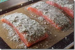 almond crusted salmon (8)