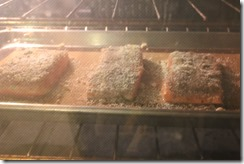 almond crusted salmon (9)