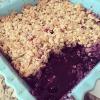blueberry-crisp-3.jpg