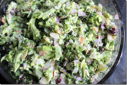 broccoli_slaw (24)