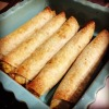 buffalo-chicken-taquitos-1.jpg