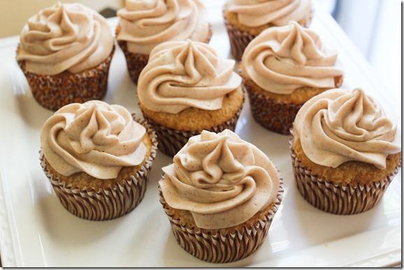 churro_cupcake (21)