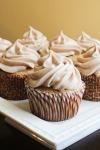 churro_cupcake-8.jpg