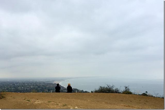 hike_brunch (11)a