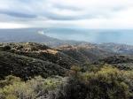 hike_brunch-15.jpg
