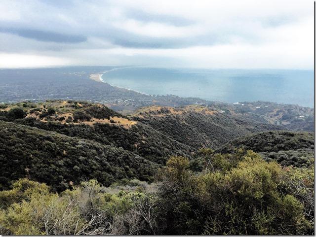 hike_brunch (15)