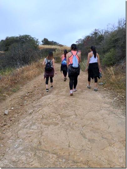 hike_brunch (34)a