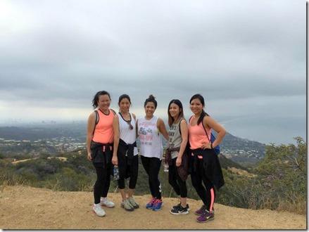 hike_brunch (35)a