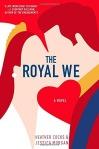 the-royal-we.jpg