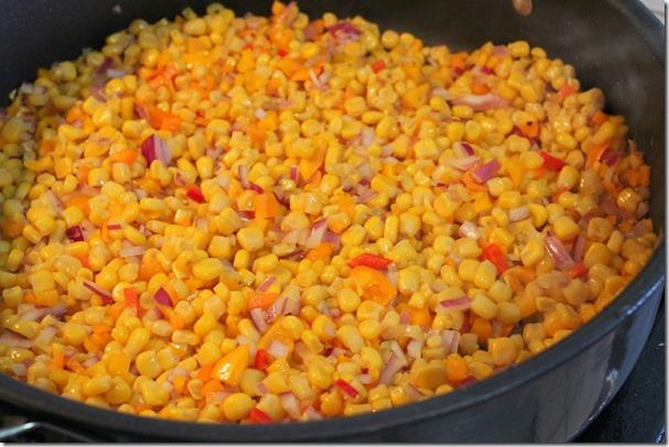 creamy corn dip (3)a