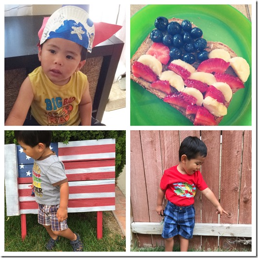 4th of July - 2015 (12)