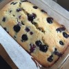 blueberry-bread-3.jpg