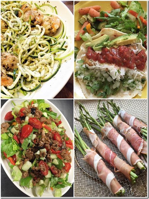 family dinner 07-11-15 (2)
