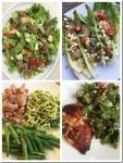 family-meals-7-19-15-2_thumb.jpg