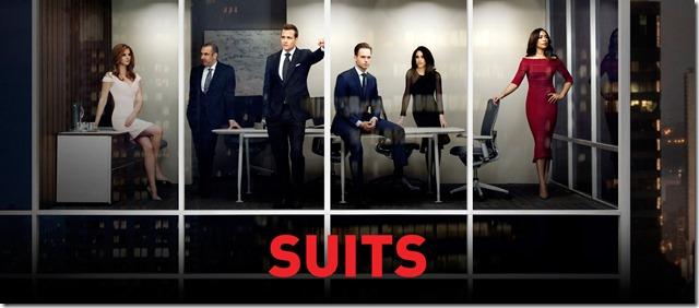 suits_castTV