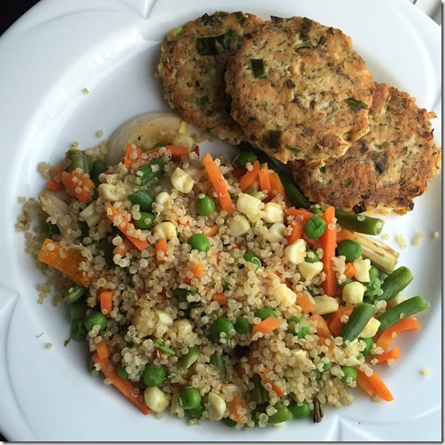 salmon cakes recipes (7)