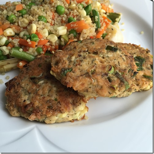 salmon cakes recipes (8)
