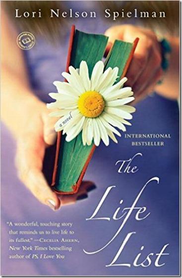 The Life List_