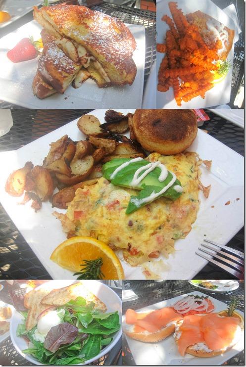 The Crema Cafe_Seal Beach