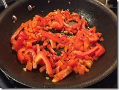 sweet and sour pork stir-fry (5)