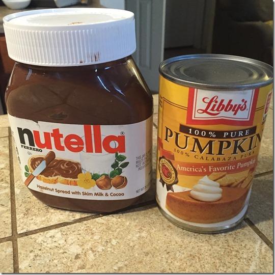 pumpkin nutella bread (2)