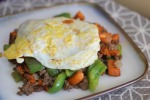 sweet-potato-hash-15a.jpg