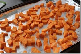 sweet potato hash (6)