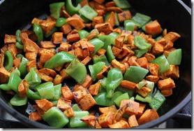 sweet potato hash (9)