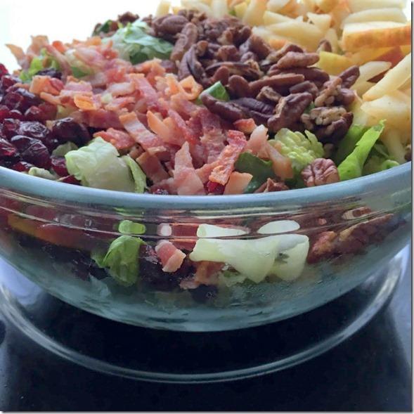 autumn salad (1)