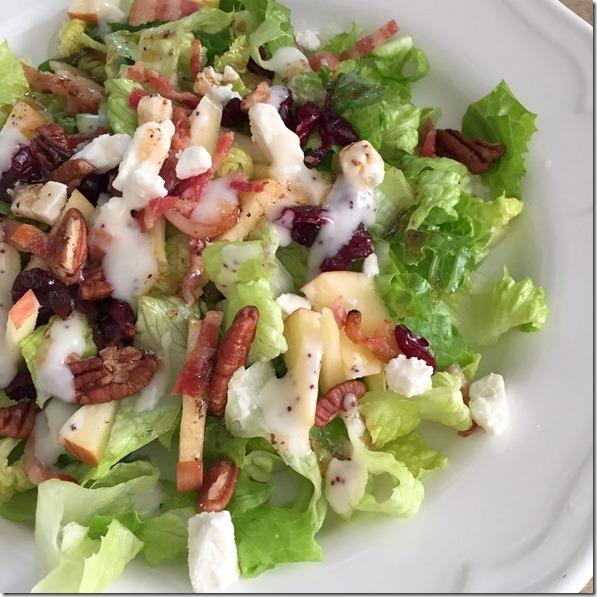 autumn salad (2)