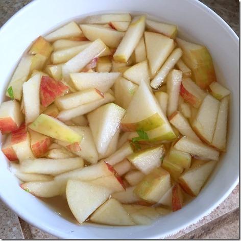 autumn salad (3)