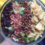 autumn-salad-4.jpg