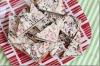 Chocolate-Peppermint-Bark-Cookies.jpg