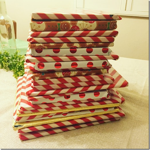 christmas books - countdown (3)